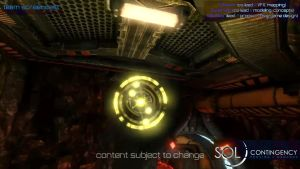 ~Sol Contingency Shots III (136) - Posted by 1DeViLiShDuDe