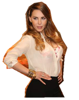 Belinda png 1 by Larii-editions11