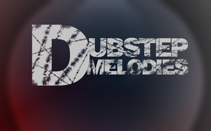 Dubstep Melodies by King-Kipp