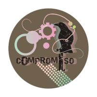 Compromise II by LDGSherar