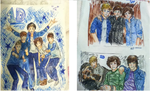 1d by ViCat