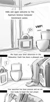TF2-Long Lost Pg. 45 by MadJesters1