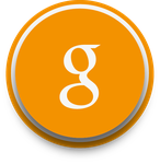 Buttons Google by WisdomX