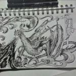 Smaug by lolbenjo