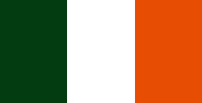 Irish Republican by Politicalflags