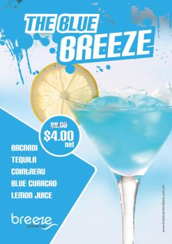 Breeze-cocktail-stand-poster-V2-01 by somsokal