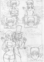 The New Boyfriend pg1 (draft) by Kobi94