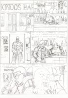 Heavy Metal Submission pg2 by Steel-Raven