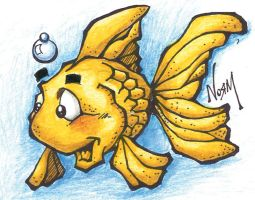 Fishy by thenorm76