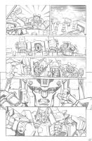 MTMTE.13-p12.pencils lores by GuidoGuidi