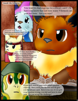 PMD-Mission Four pg3 by rosa-pegasus