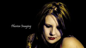 a diffrent take by PhorionImaging