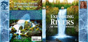 Exploring Rivers Jacket by SaraChristensen