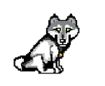 Pixel Shasta by Alue360