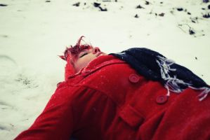 The Winter Domme 5 by Lily-Lithium