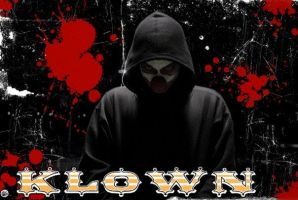 Klown by noizkrew