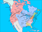 Alternate North America by Keperry012