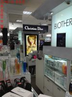 The Perfume Counter... LATEST! UPD8 by daanton