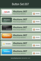 buttons.007 : DA group buttons by easydisplayname