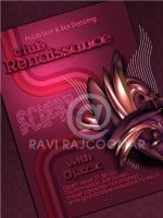 Club Renaissance by ravirajcoomar