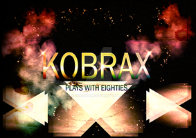 Eighties by Kobraxxx