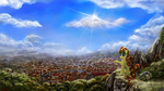 Welcome to Czequestria by anttosik
