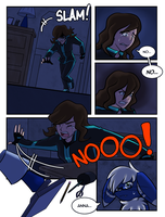 Round 1 Epilogue - Page 2 by WhiteFire-Inc