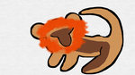 Simba by redster424