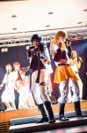 Uta no prince sama - Make your Happiness by TheCarebearFag