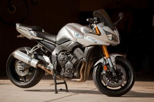 FZ1 Sell by duronboy