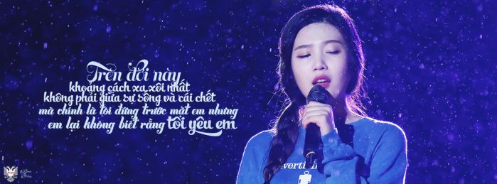 [Cover Quotes][Red Velvet - Joy] by smthope