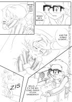 PL- You always look out for me 56 by Noe-Izumi