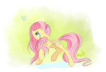 Cuteness by Dueswals