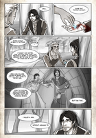 DAO: Convergence p25 by shaydh