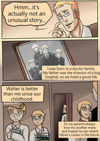 TF2_fancomic_Hello Medic 115 by seueneneye