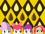 Bad Babs Seed by Poppun