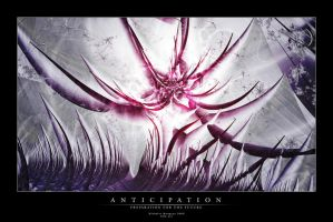 Anticipation by rougeux