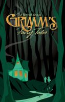 Grimm's Fairy Tales by MikeMahle
