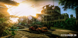Crysis-3-Panorama-by-PeriodsofLife- 48 by PeriodsofLife