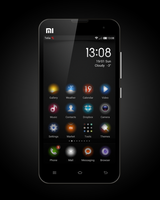 Screenshot 2014-01-19 by Xiaomi-MIUI