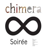 Chimera Poster by Xicidal