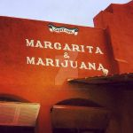 Margarita and Marijuana by piratesofbrooklyn
