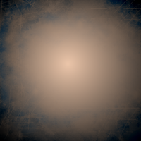 Texture 110 2000X2000 DARK by FrostBo