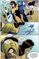 Heroes Alliance Ch. 6 Pg. 16 by Abt-Nihil