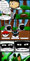 Shining's Actionlocke - Page 2 by ShiningAster