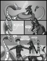 Duality-OCT: Round5-Pg3 by WforWumbo