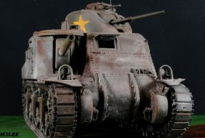 M3LEE-Front-low-details by 12jack12