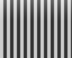 Striped by zpodseven