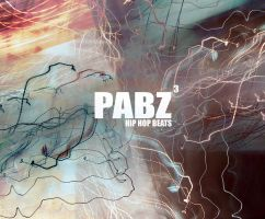 Pabzzz Hip Hop Beats cover by Pabzzz