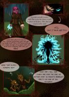 The Beginning p17 by Zielle